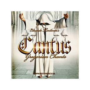 Best Service Cantus - Gregorian Chants
