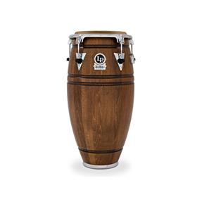Latin Percussion LP522T-RGM Quinto 11""