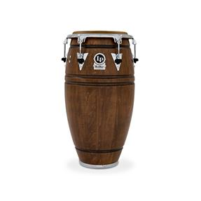 Latin Percussion LP559T-RGM Conga 11 3/4""