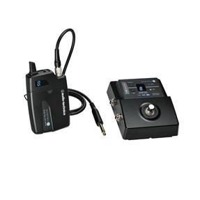 Audio Technica System 10 ATW-1501 B-Ware