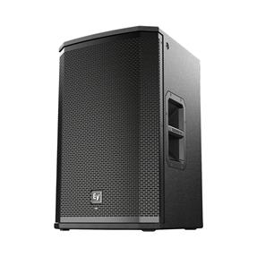 Electro-Voice ETX 12P