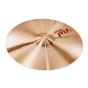 Paiste PST 7 Heavy Crash 16""