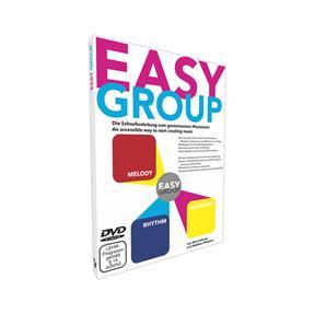 Matthias Philipzen Easy Group