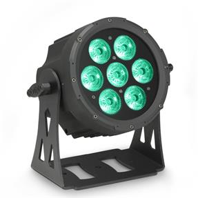 Cameo Flat Pro 7