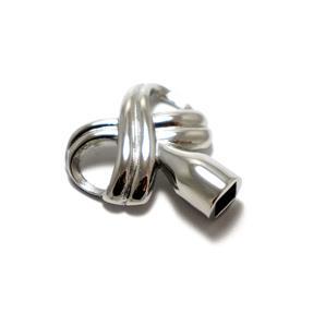 Dojo TS2 Stimmschlüssel Infinity Key
