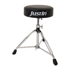 Justin Drumhocker Rund JDT640