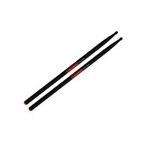 Techra Drumsticks Carbon Pro 5B