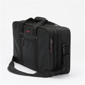 Magma DIGI Control-Bag XL Plus