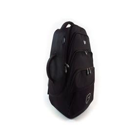 Fusion Bags PB Tenorhorn-Althorn Gigbag