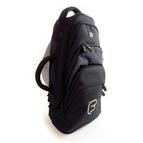 Fusion Bags PB Trompete Gigbag