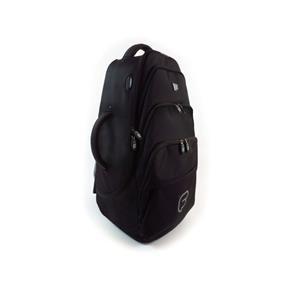 Fusion Bags PB Baritonhorn Gigbag