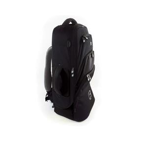 Fusion Bags PB Euphonium Gigbag