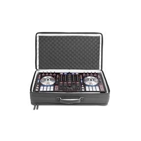 Ultimate Dj Gear Urbanite MIDI Controller FlightBag Large Black