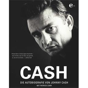 Edel Cash