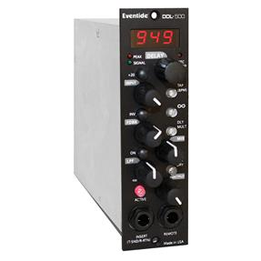 Eventide DDL-500