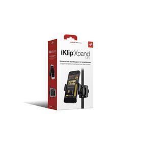 IK-Multimedia iKlip Xpand Mini