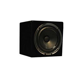 Avantone MixCubes aktiv Black single