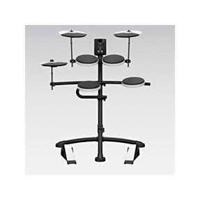 Roland TD-1K - V-Drums E-Drum Set