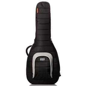 Mono M80 Classical/OM Black