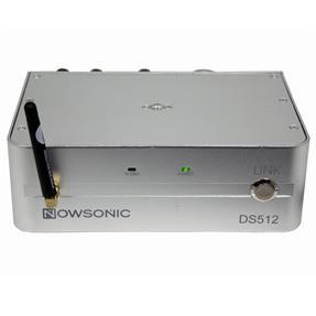 Nowsonic Autark DS512
