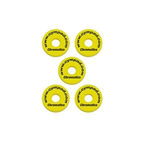 Cympad CS15/5-Y - Chromatics Pack gelb