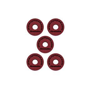 Cympad CS15/5-C - Chromatics Pack Crimson