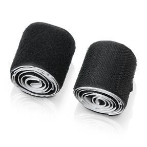 Palmer MI PEDALBAY HNL Klettband 50mm breit