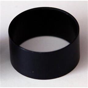 Ahead Replacement Ring