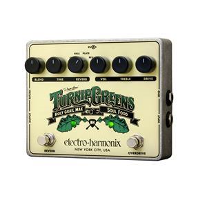 Electro Harmonix Electro-Harmonix Turnip Greens