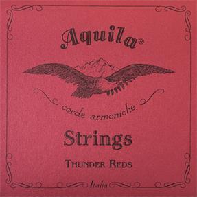 Aquila Corde 91U Thunder Reds