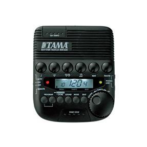 TAMA Rhythm Watch RW200 - Metronom