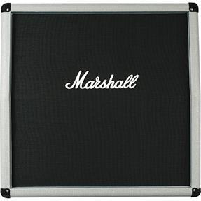 Marshall 2551 AV Silver Jubilee, schräg