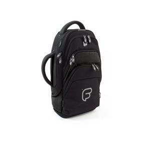 Fusion Bags PB Kornett Gigbag