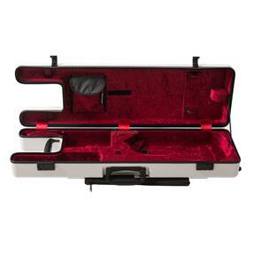 Gewa Violinkoffer 4/4 Air Ergo