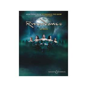 Boosey&Hawkes Riverdance Selections from - The Show