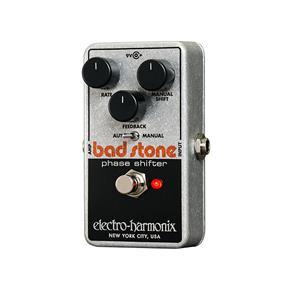 Electro Harmonix Electro-Harmonix Bad Stone