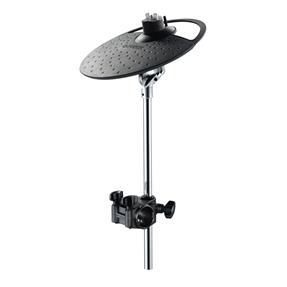 """Yamaha PCY90AT - Beckenpad 10"""" mit Befestigung"""
