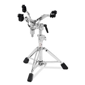 DW Drums 9000 Series Tom/Snare Stand