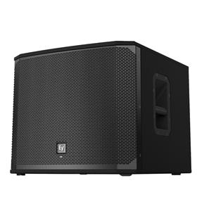 Electro-Voice EKX 15SP