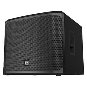 Electro-Voice EKX 18SP
