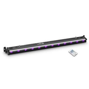 Cameo UV Bar 200 IR