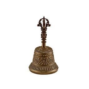 Meinl B-M Glocke