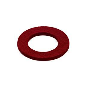 """Meinl Felt Ring 3.94"""" / 10 cm"""
