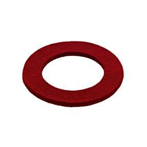 """Meinl Felt Ring 5.12"""" / 13 cm"""