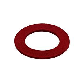 """Meinl Felt Ring 6.3"""" / 16 cm"""