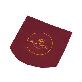 "Meinl Singing Bowl Cover 8""x 8"""