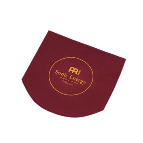 "Meinl Singing Bowl Cover 9 1/2""x 9 1/2"""