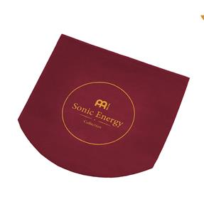 """Meinl Singing Bowl Cover 11 1/2""""x 11 1/2"""""""