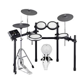 Yamaha DTX582K - E-Drum Set