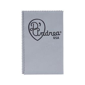 D'andrea Micro Fibre Cloth
